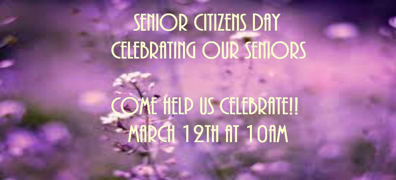 seniorday2017Y